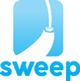 Sweep Novi Sad Logo